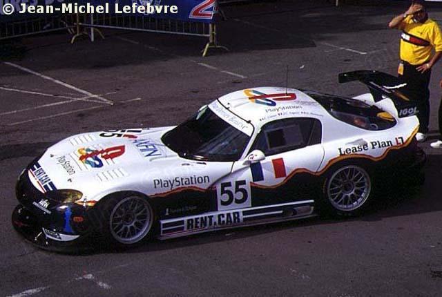 WM_Le_Mans-1999-06-13-055.jpg