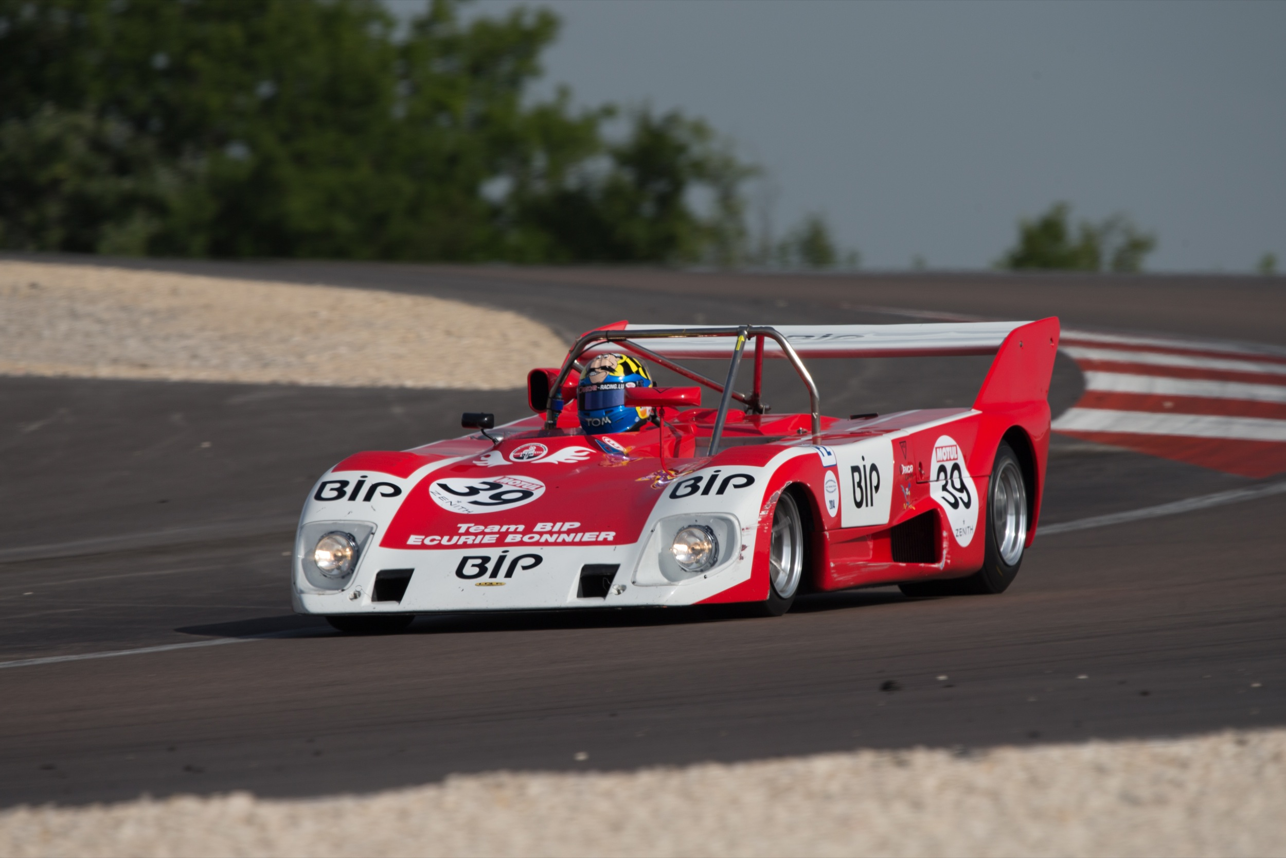 LOLA T292 HU 64 for sale Ascott Collection 16.jpg