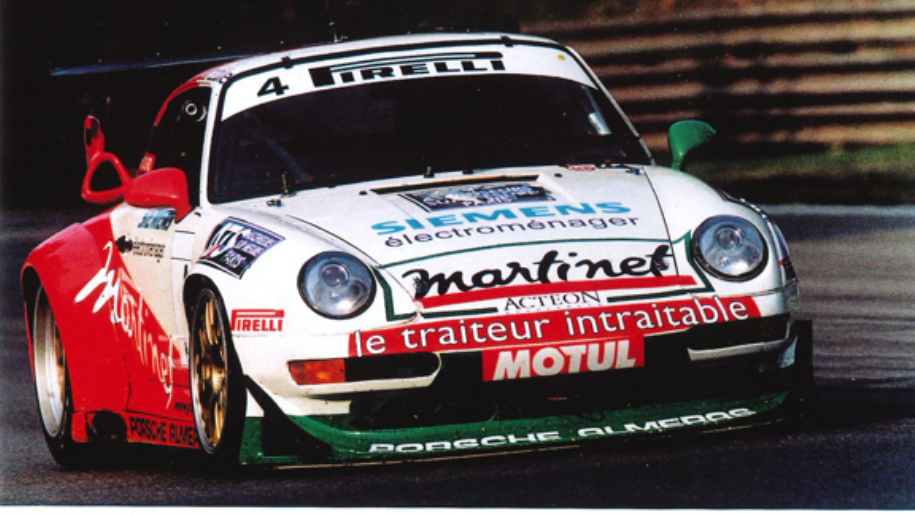 porsche 993 gt2 evo for sale 24.png