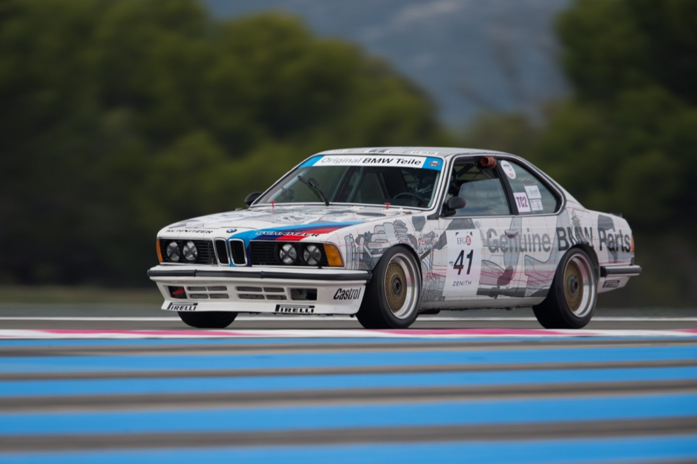 BMW 635 CSI Schnitzer RA2-79 25.jpg
