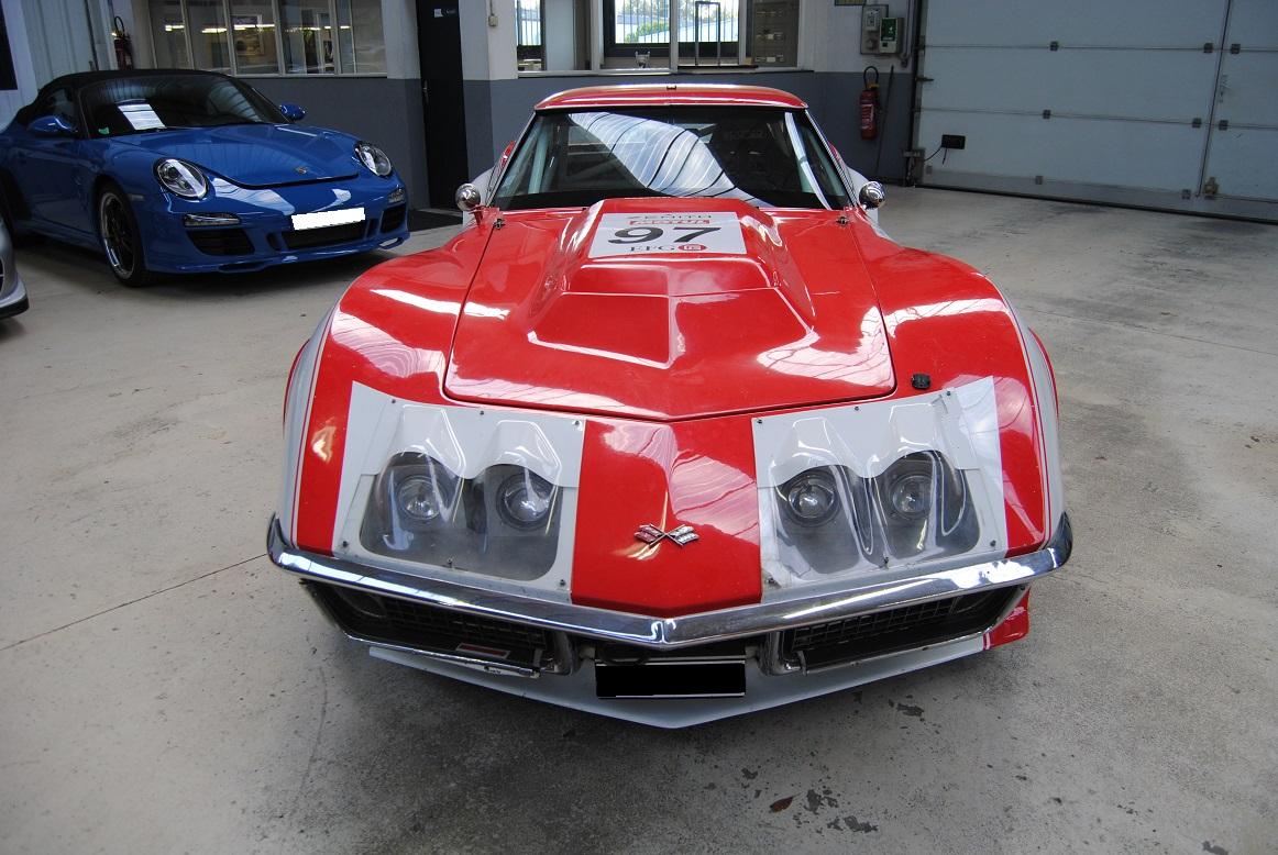 Chevrolet Corvette FIA 3.JPG