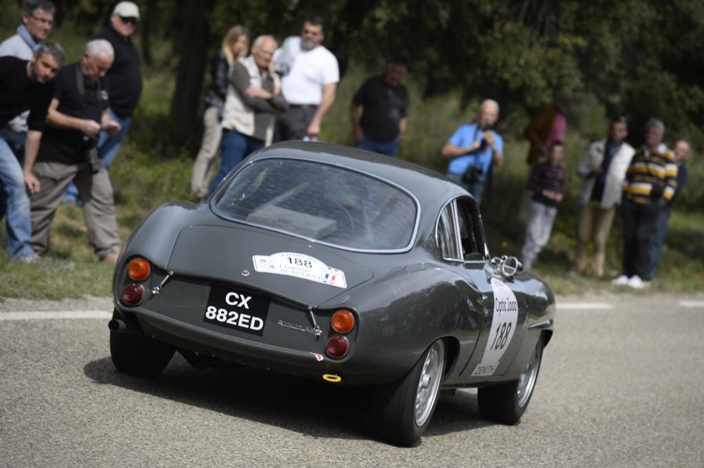 Alfa Romeo Giulietta Sprint Special 1,6l 6.JPG