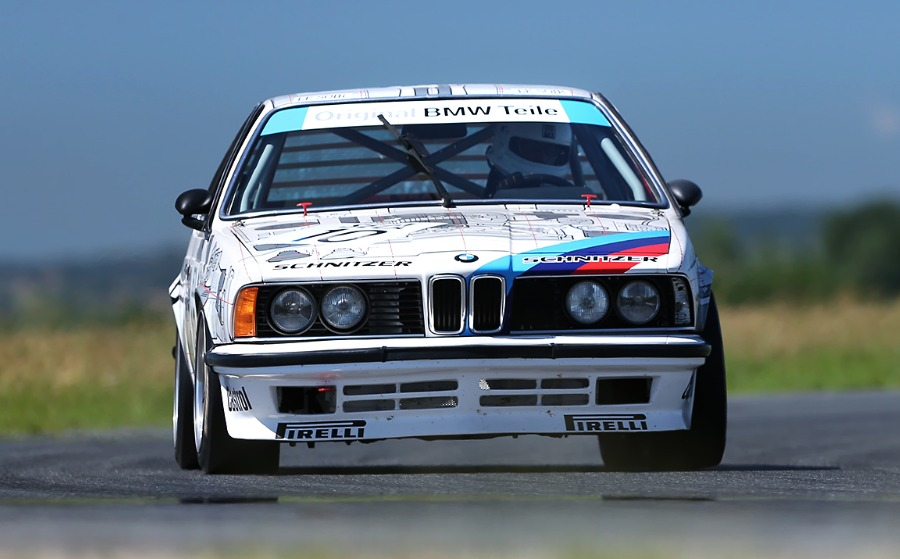 BMW 635 CSI SCHNITZER Group A 4_edited.jpg