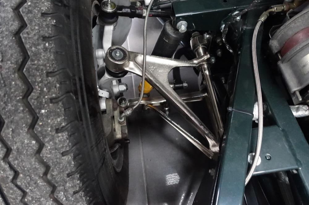 Jaguar E type FIA 21.JPG