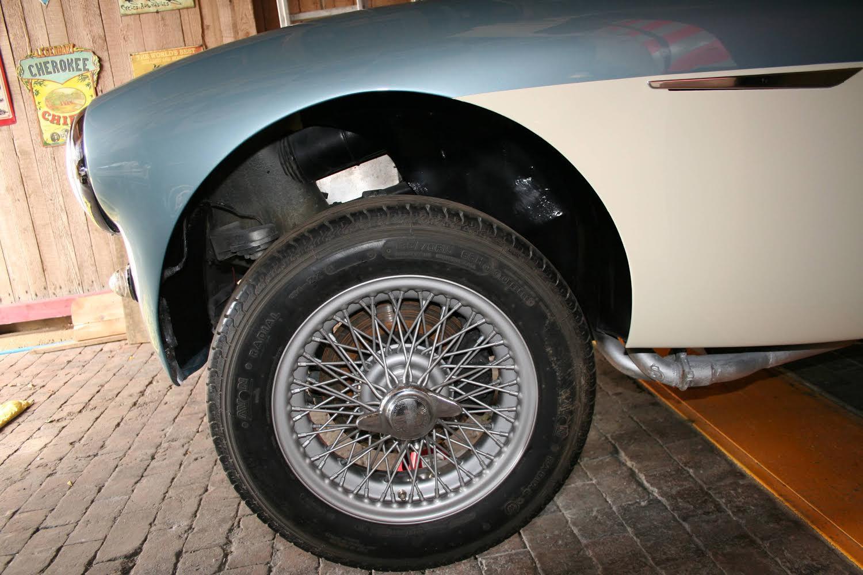 austin Healey BN2 restoration 27.jpg