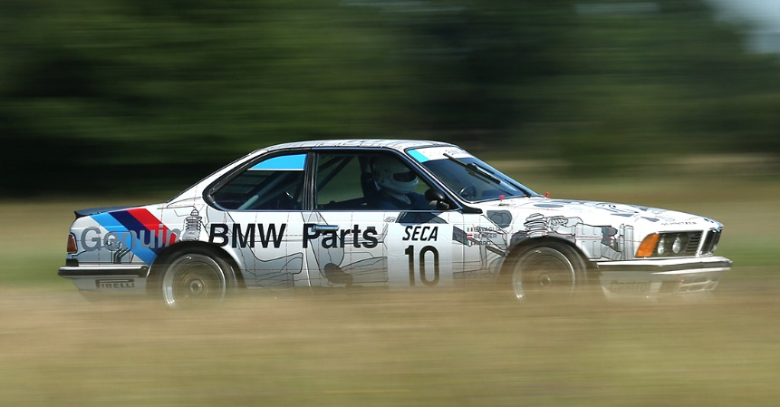 BMW 635 CSI SCHNITZER Group A 1_edited.jpg