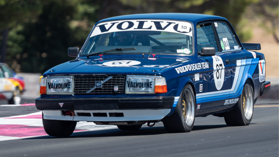volvo 250 turbo group a for sale 6.png