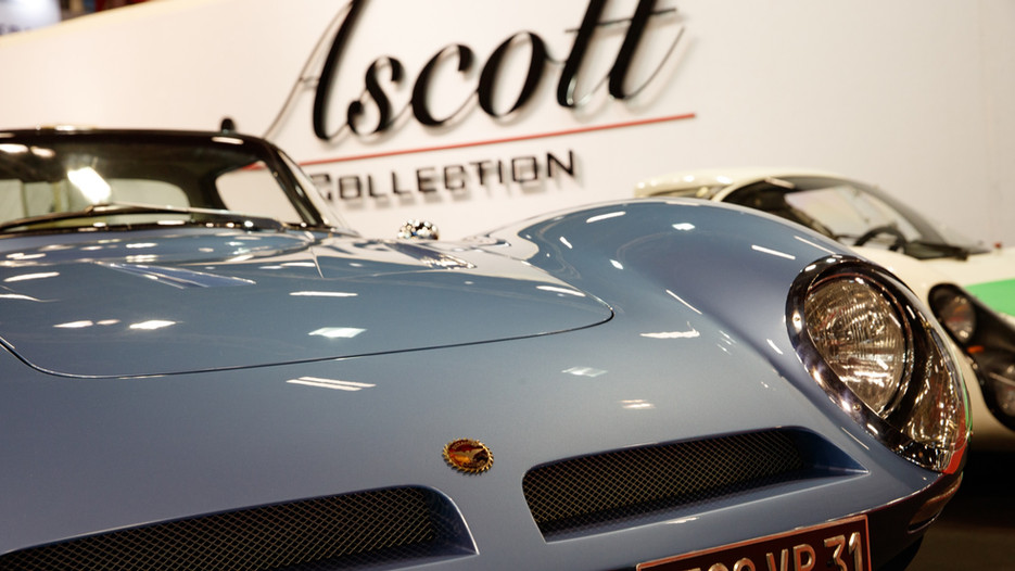 ascott collection 28.jpg