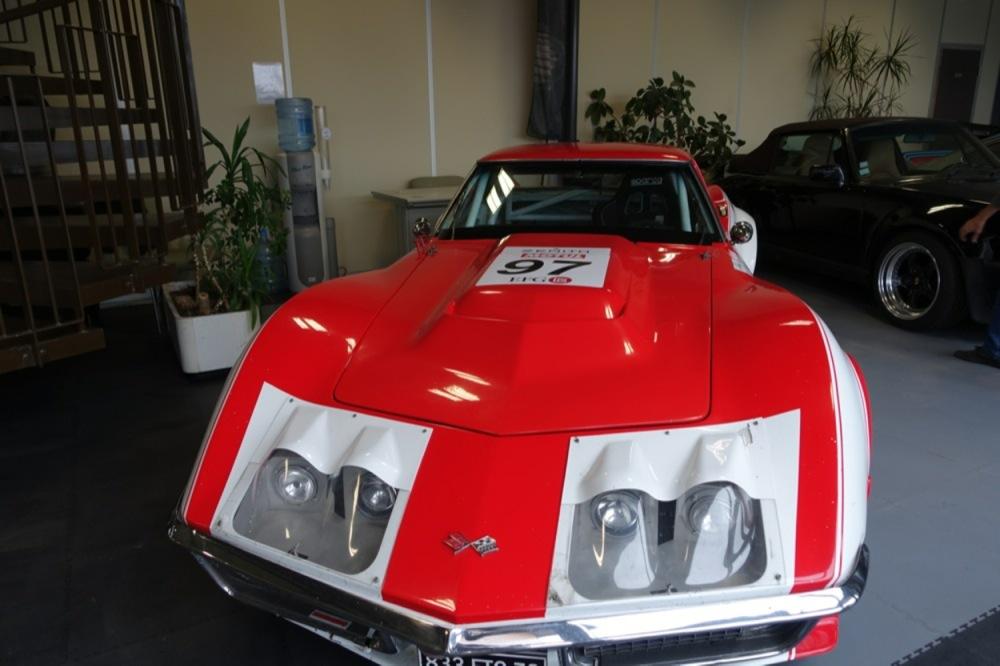 Chevrolet Corvette FIA 20.JPG