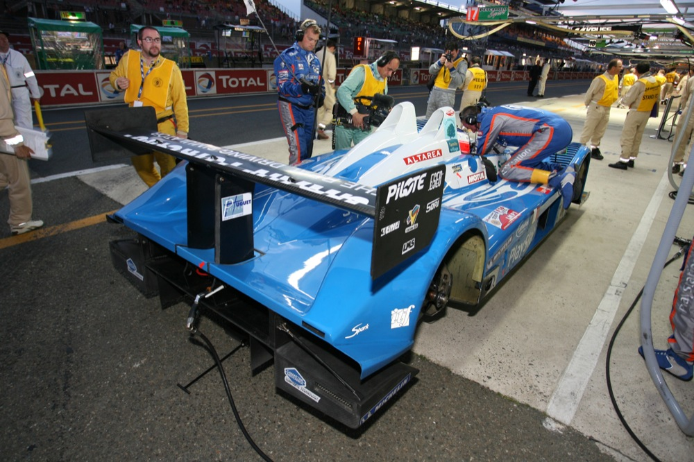 2007 PESCAROLO 1 7.jpg