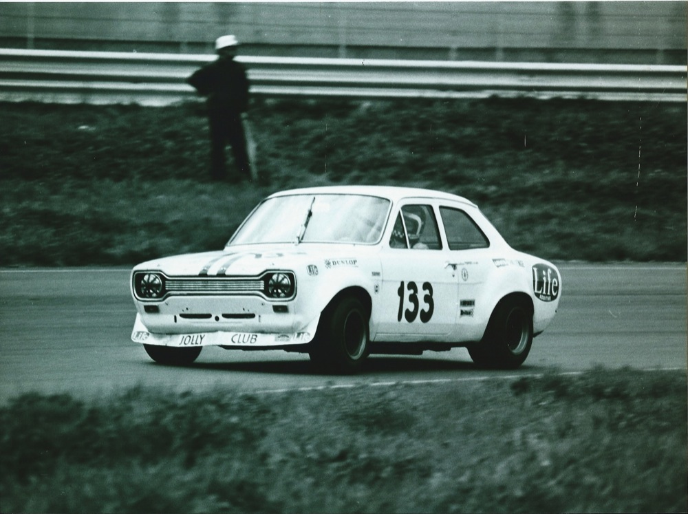1972 Ford Escort Broadspeed 9-4-1972 Coppa Primavera Finotto 1.jpg