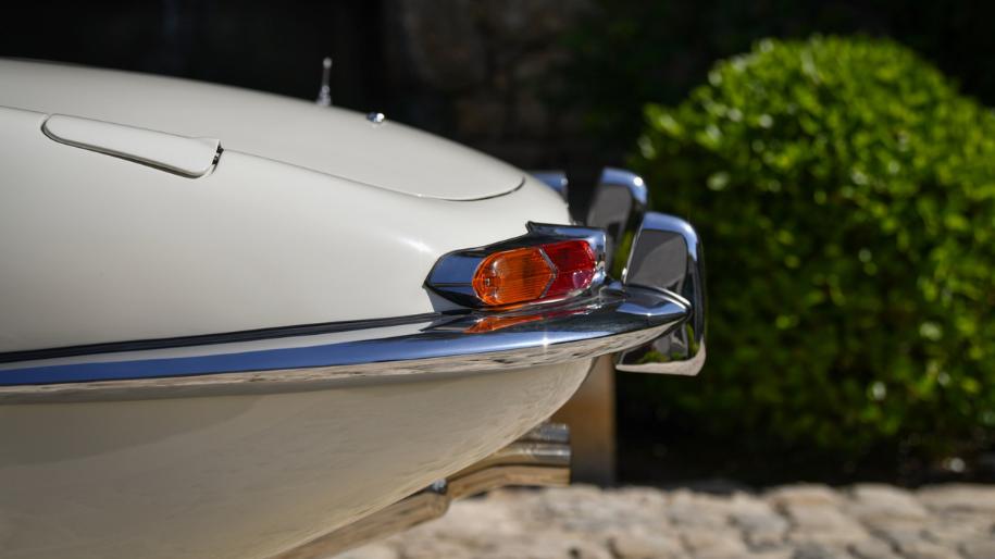 jaguar e type roadster 1961 for sale 74.
