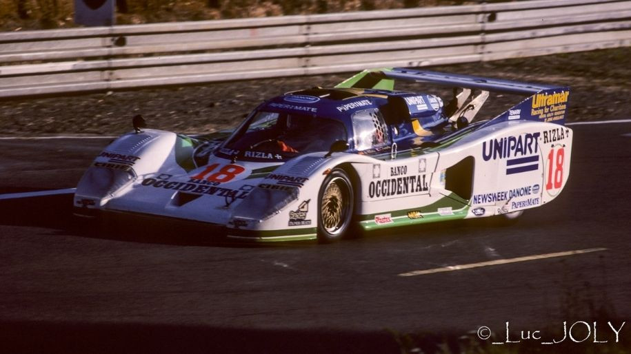 lola t600 for sale ascott collection 6.j
