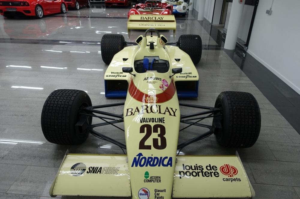 Arrows A6 F1 3.JPG