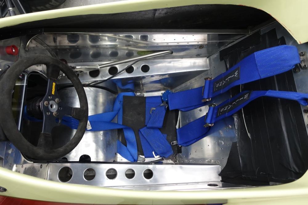 Arrows A6 F1 6.JPG