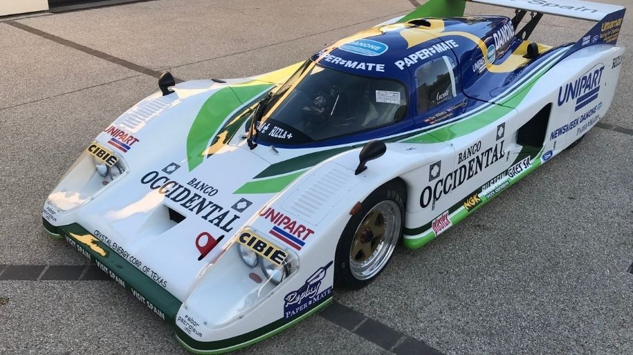 lola t600 for sale ascott collection 15.
