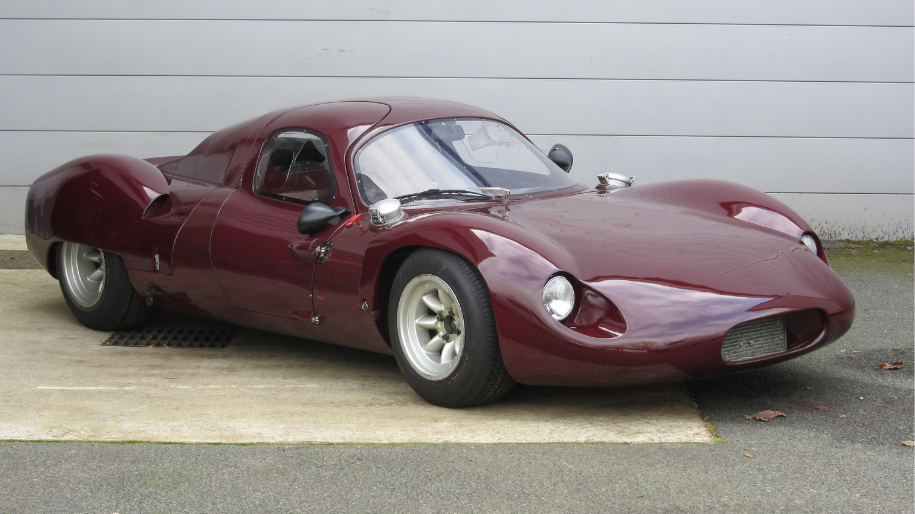 costin nathan gt for sale 2.png