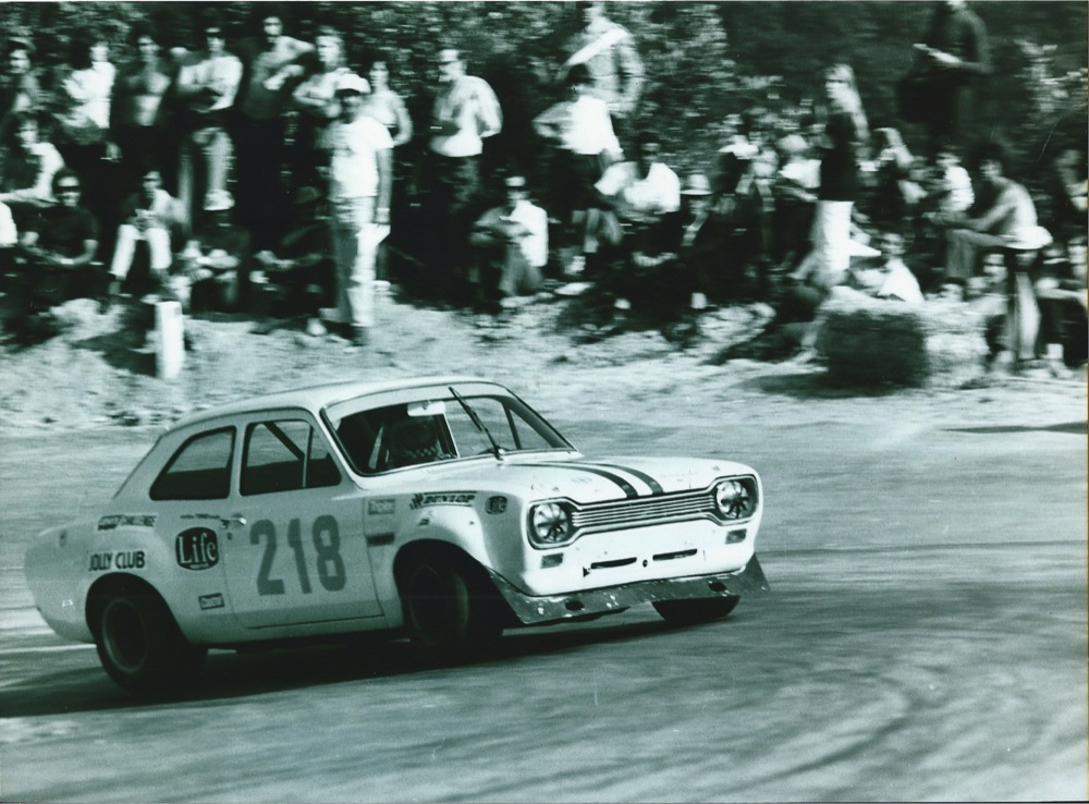 1972 Ford Escort Broadspeed 18-6-1972 Sarnanano Sassotetto Finotto2.jpg