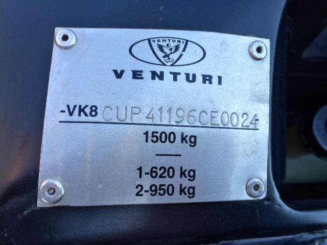 Venturi 300 Atlantique  8.JPG