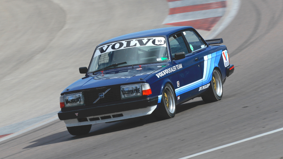 volvo 250 turbo group a for sale 5.png