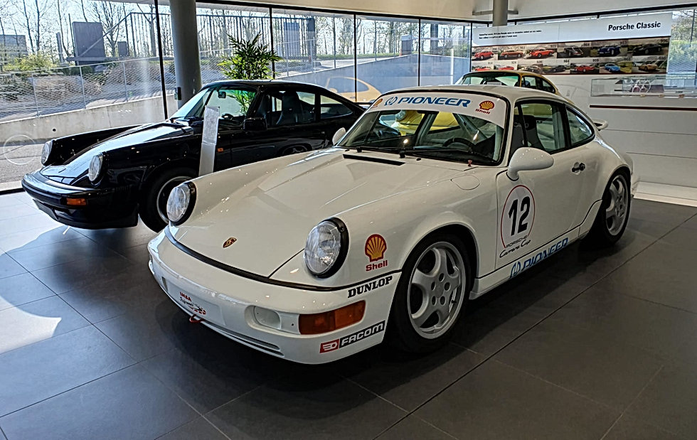 porsche%20964%20carrera%20cup%20for%20sa