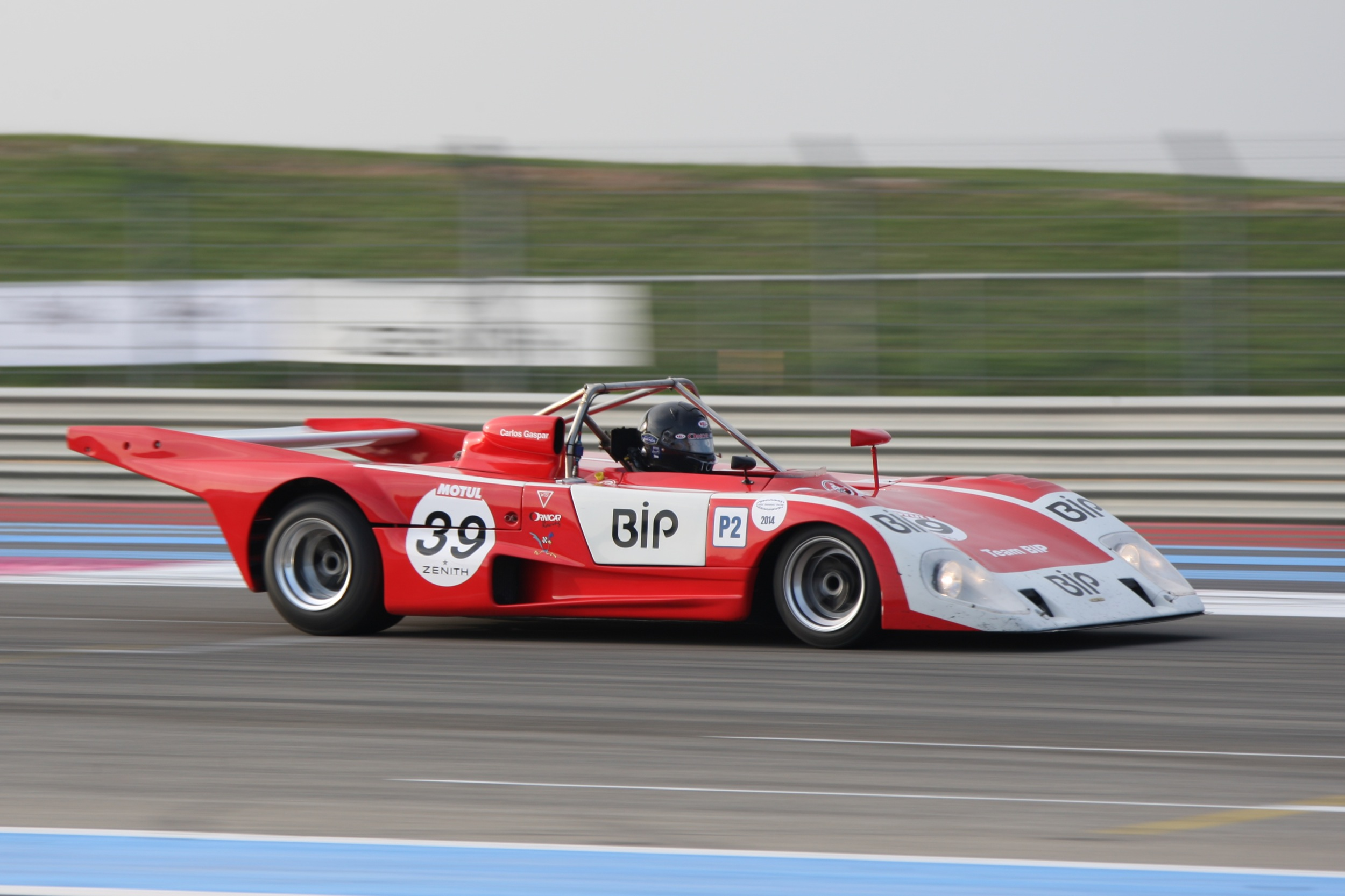 LOLA T292 HU 64 for sale Ascott Collection 20.jpg