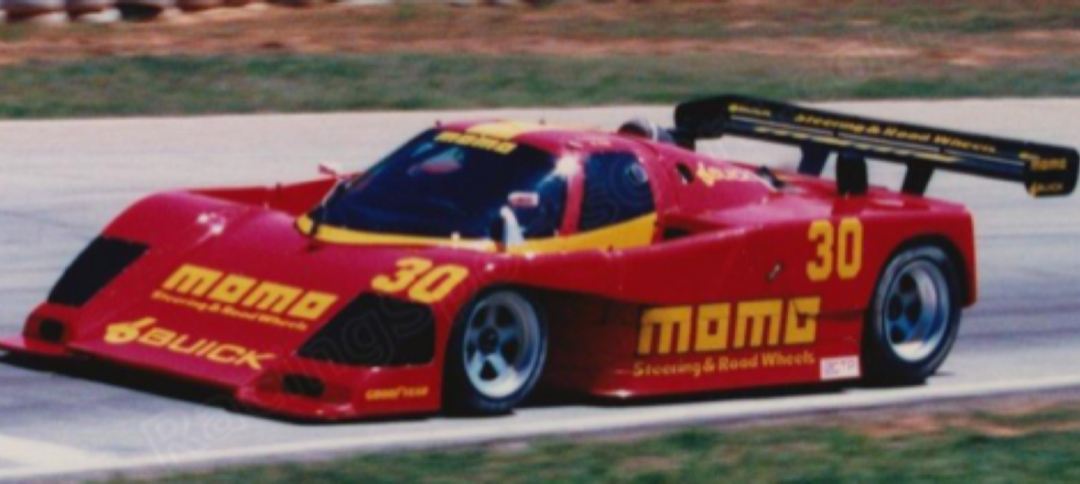 MARCH 86G #10 MOMO 12.png