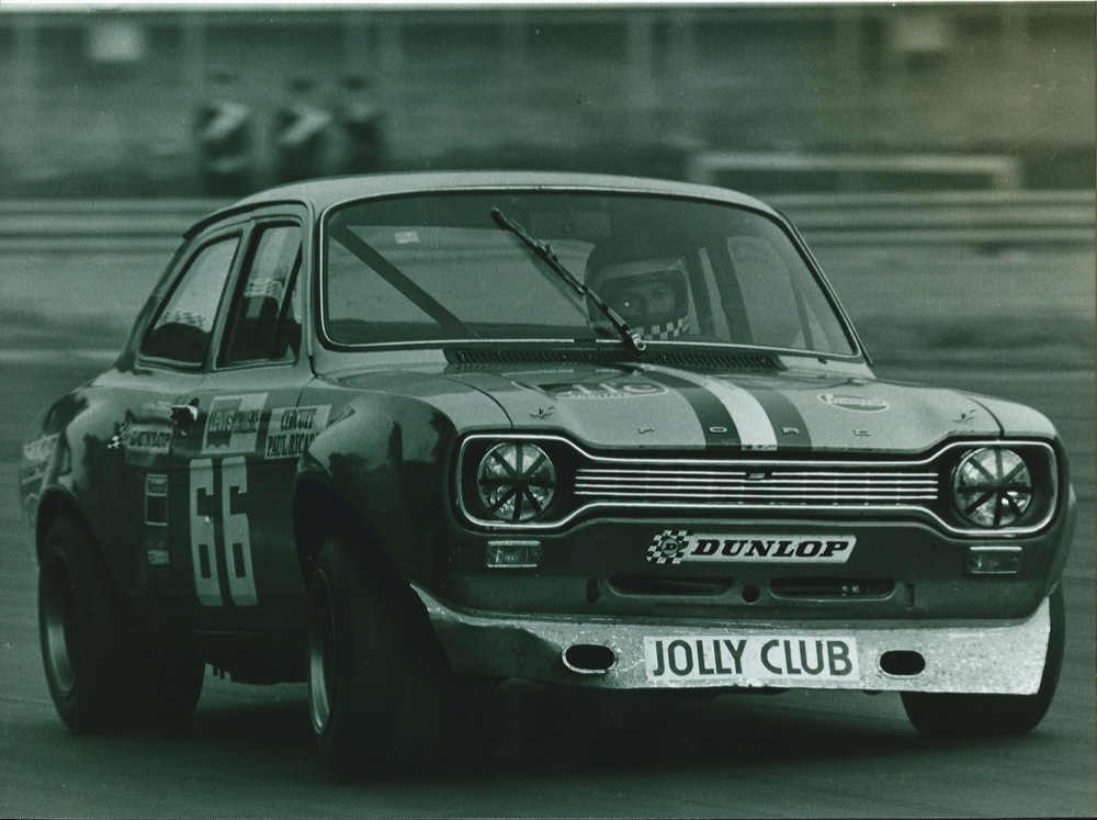 1972 Ford Escort Broadspeed 01-10-1972 Coppa Carri Finotto 2.jpg