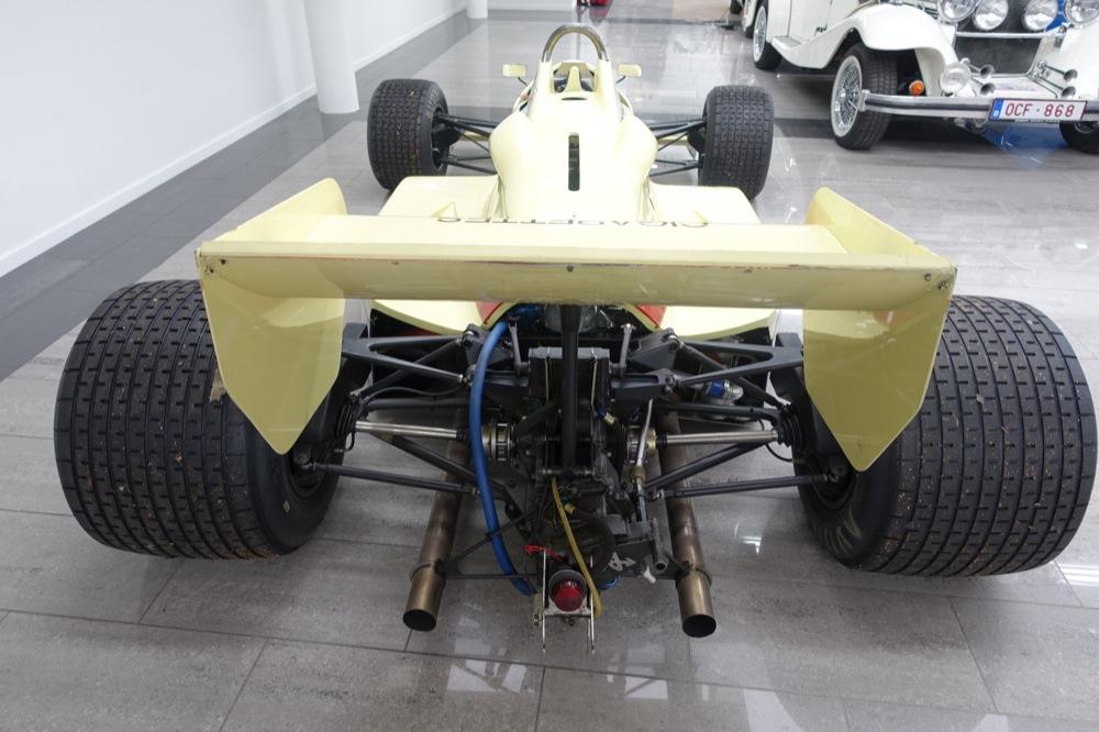 Arrows A6 F1 8.JPG