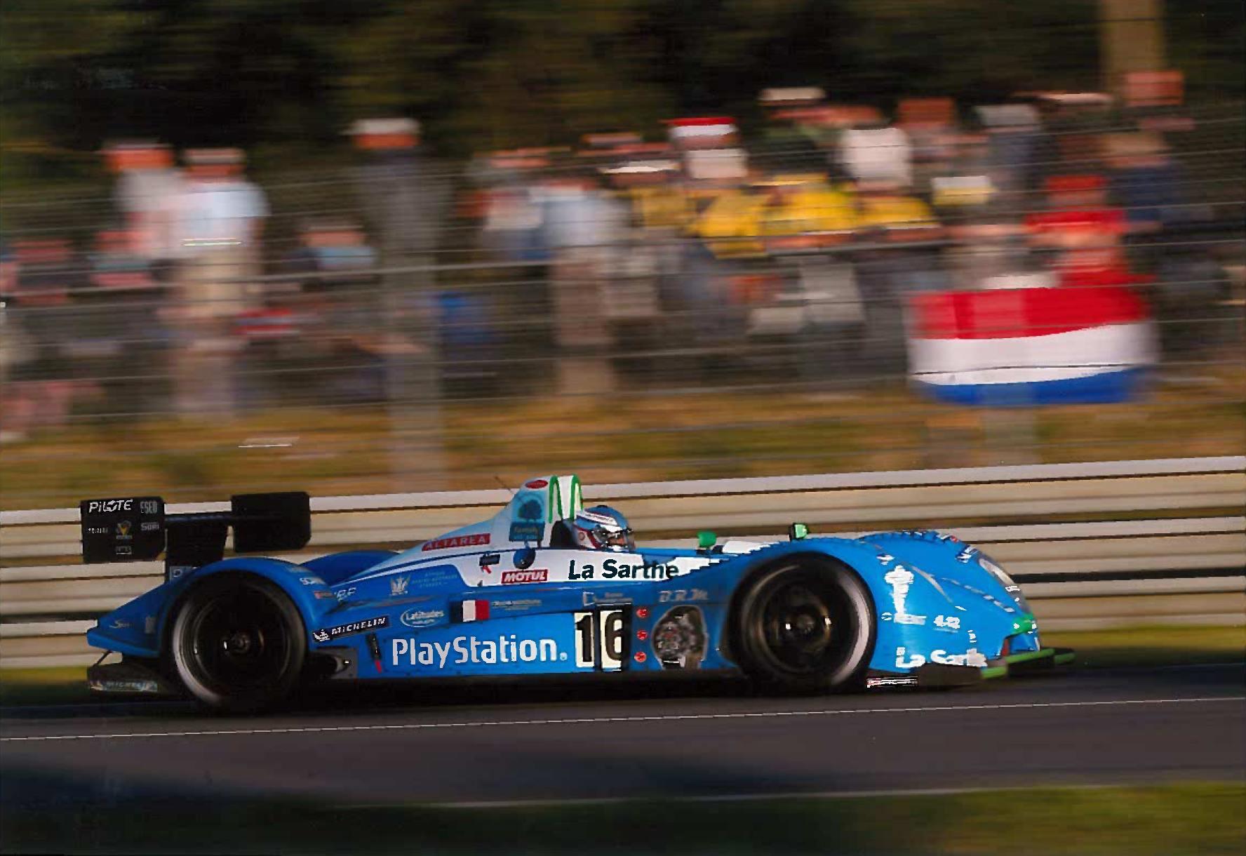 Pescarolo LMP1 24 h du Mans 07 3.jpg