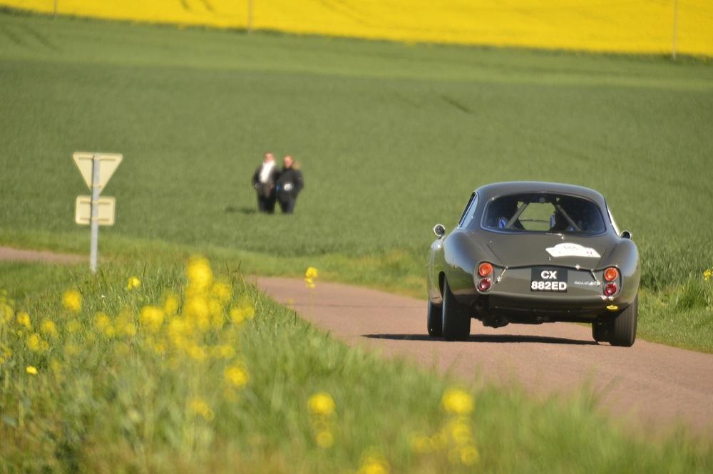 Alfa Romeo Giulietta Sprint Special 1,6l 8.JPG