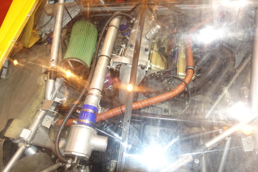 Lancia 037 GROUP B 10.JPG