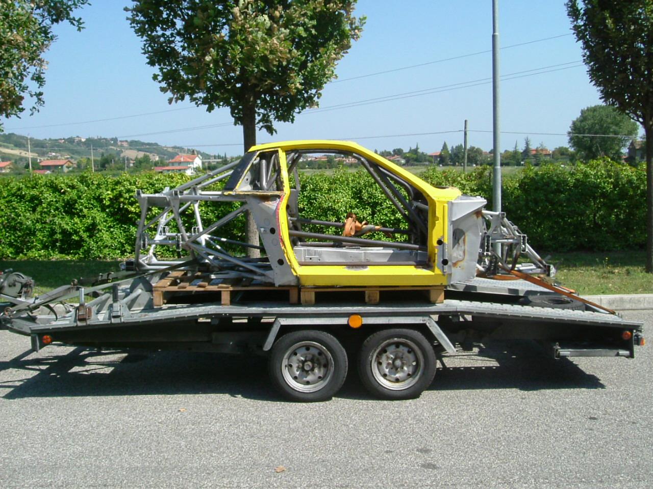 LANCIA 037 14.JPG