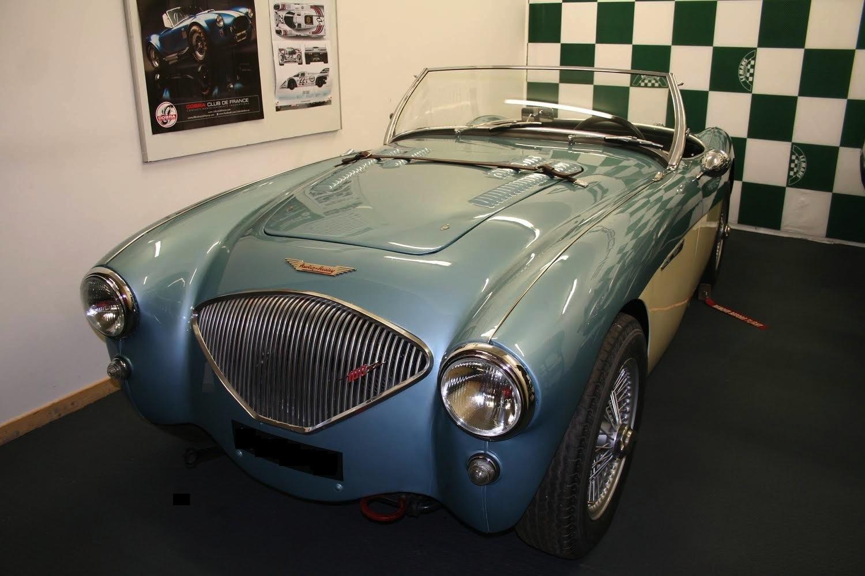 Austin Healey BN2 restoration 34 A.jpg