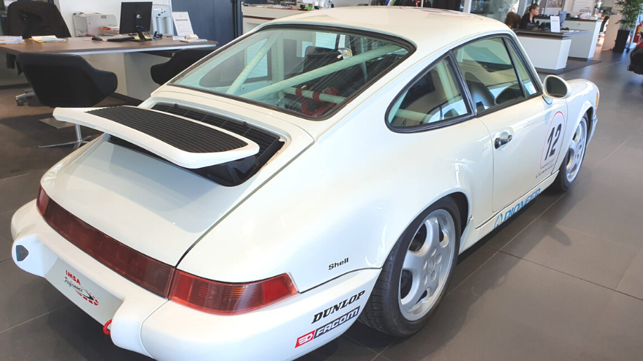 porsche 964 Carrera cup for sale 5.png