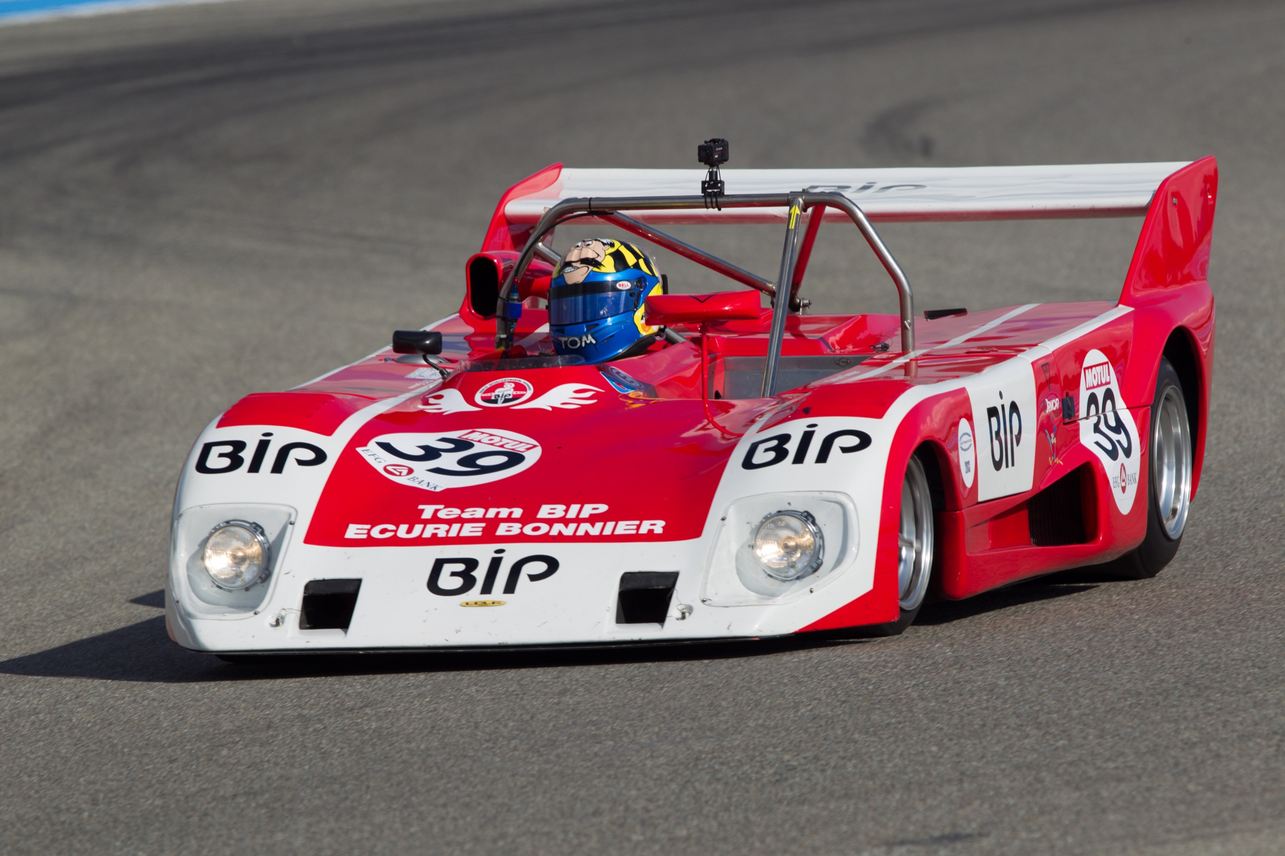 LOLA T292 HU 64 for sale Ascott Collection 6.jpg