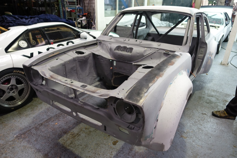 FORD ESCORT Finotto restoration 57.JPG