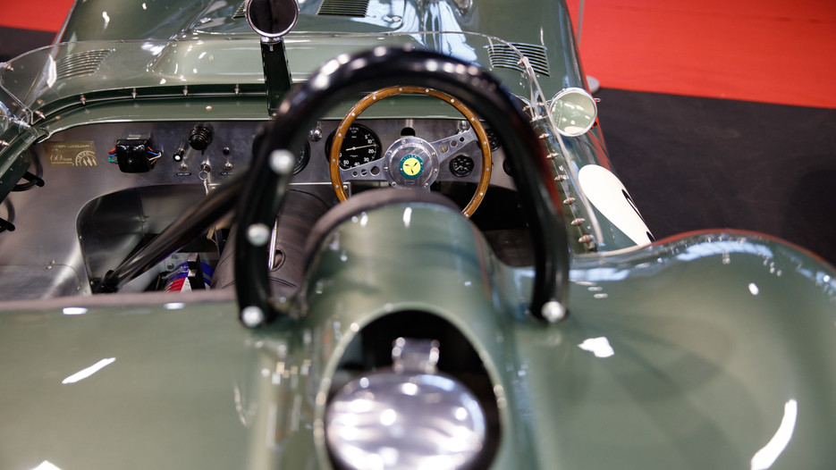 lister knobbly for sale 6.jpg