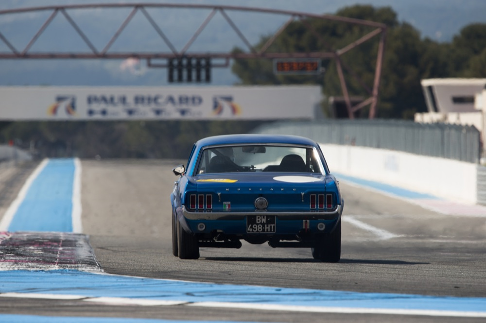 FORD MUSTANG FIA 21.jpg
