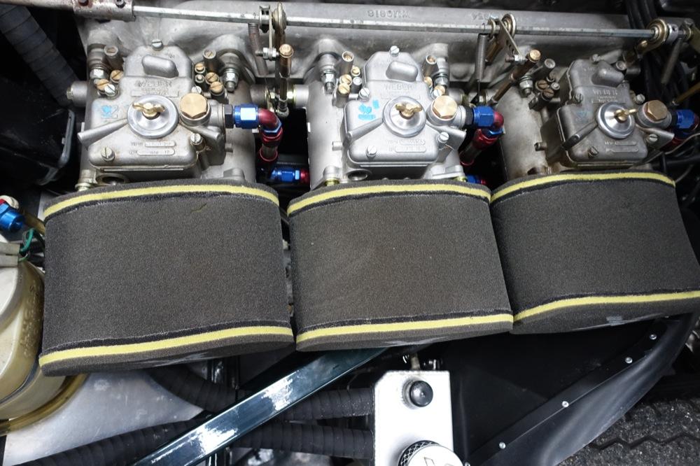 Jaguar E type FIA 15.JPG