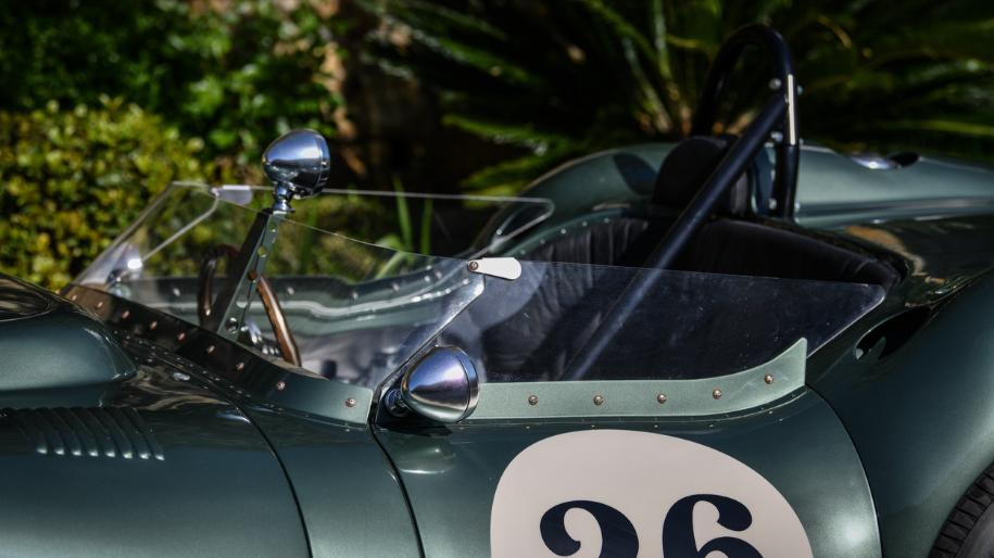 lister jaguar knobbly for sale 21.png