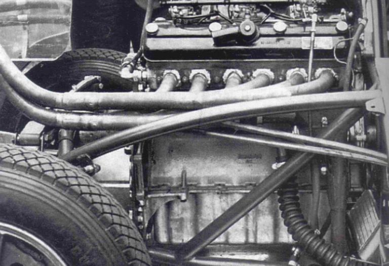 t40-engine.jpg