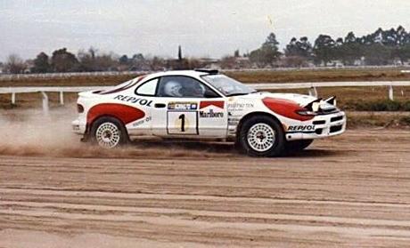 toyota 1992 argentina rally 2nd_edited.j