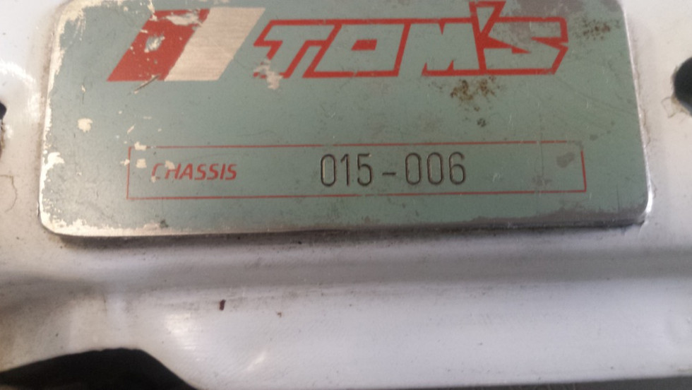 1993 TOYOAT CARINA TOMS 17.jpg