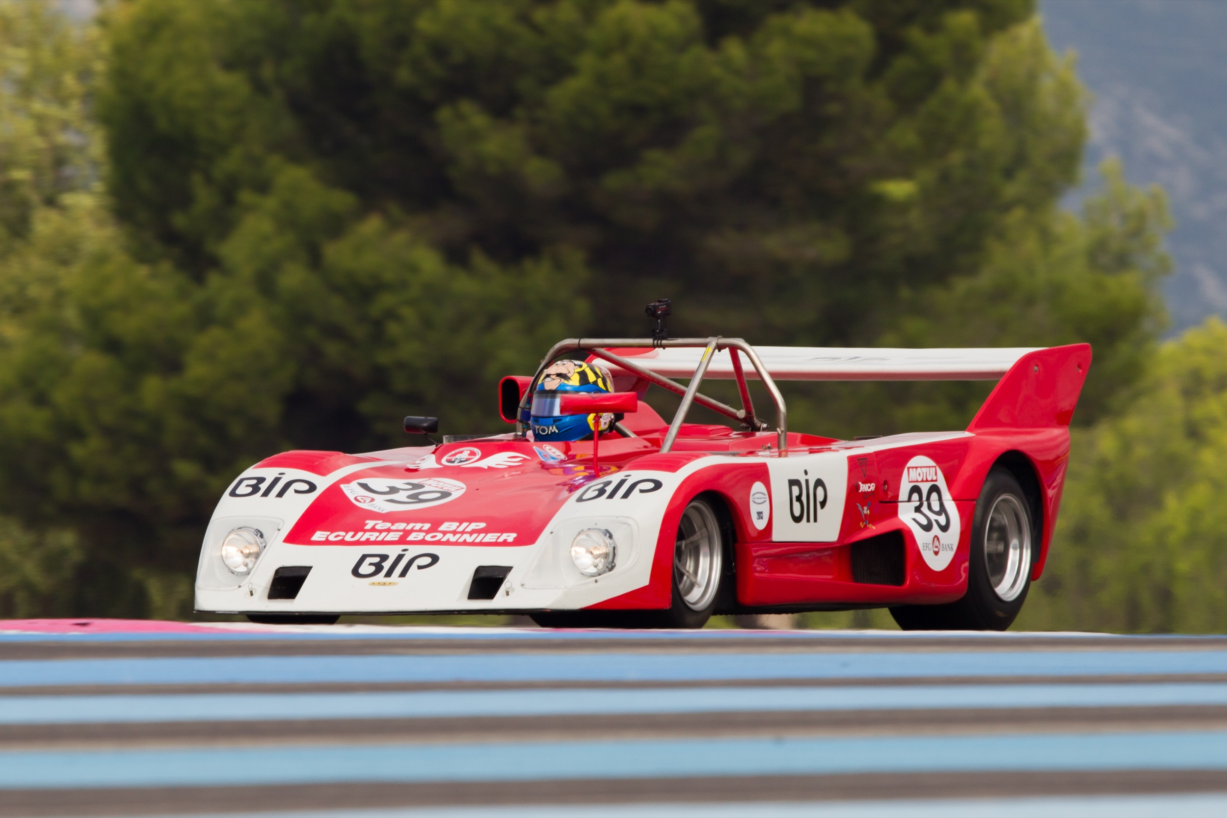 LOLA T292 HU 64 for sale Ascott Collection 7.jpg
