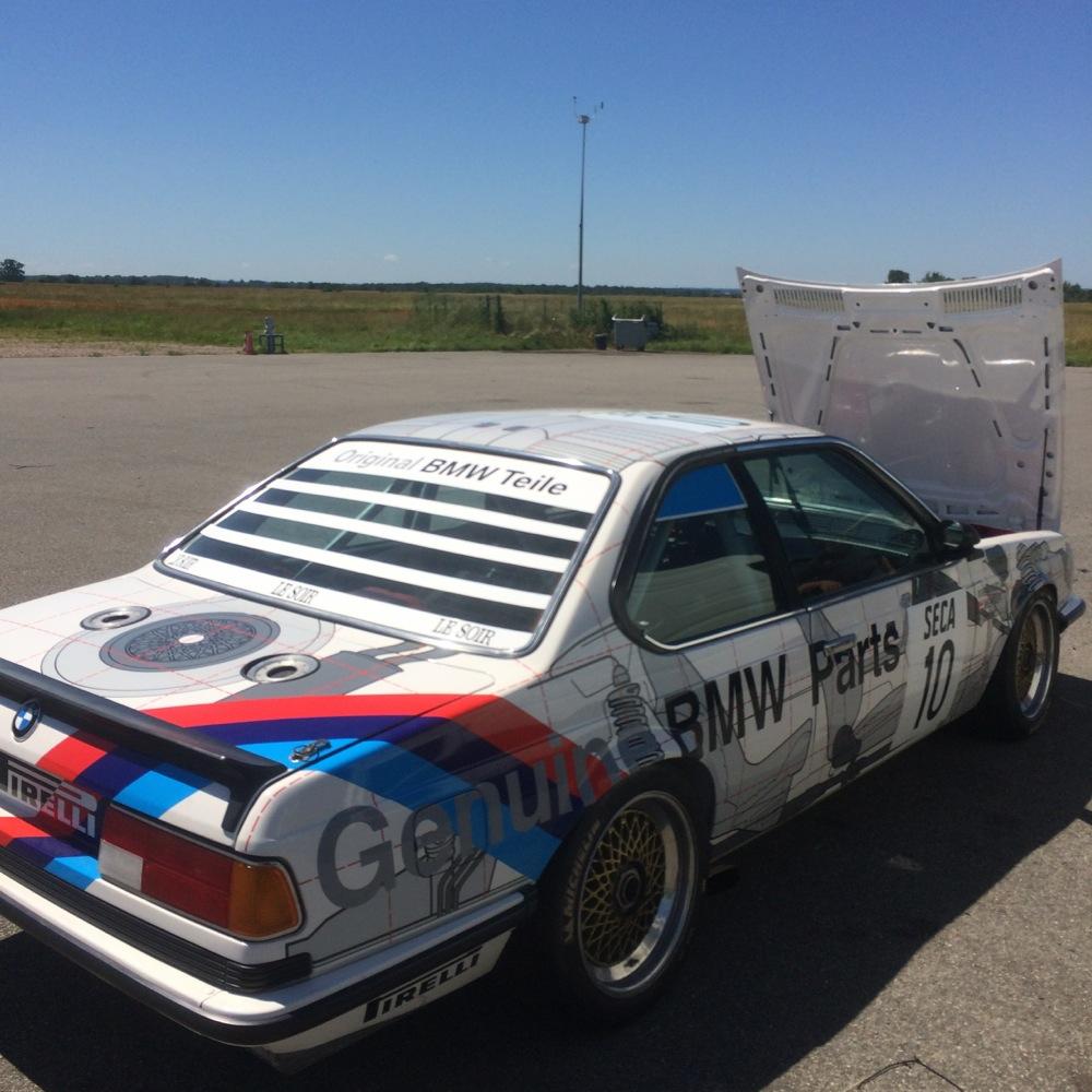 BMW 635 Group A Schnitzer 2.jpg