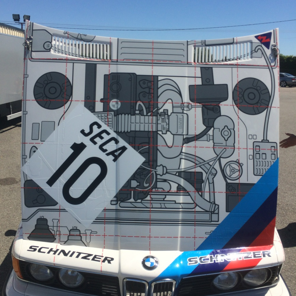 BMW 635 Group A Schnitzer 3.jpg