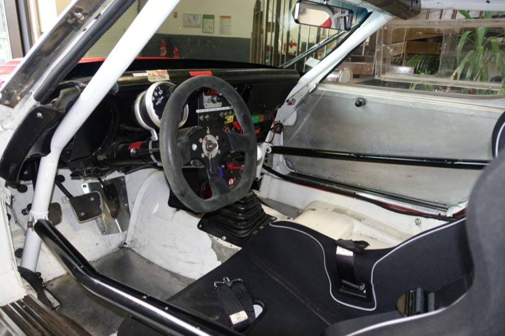 Chevrolet Corvette FIA 17.JPG