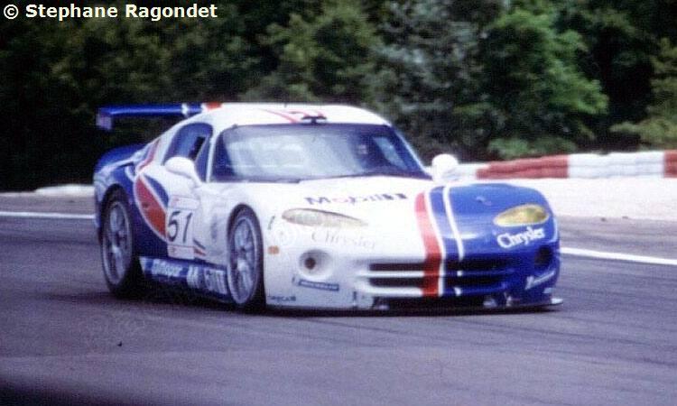 WM_Dijon-1998-07-12-051.jpg
