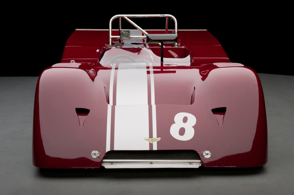 chevron B19 for sale 21